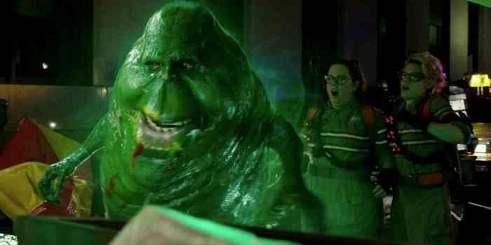 Ghostbusters-2016-screen (4)