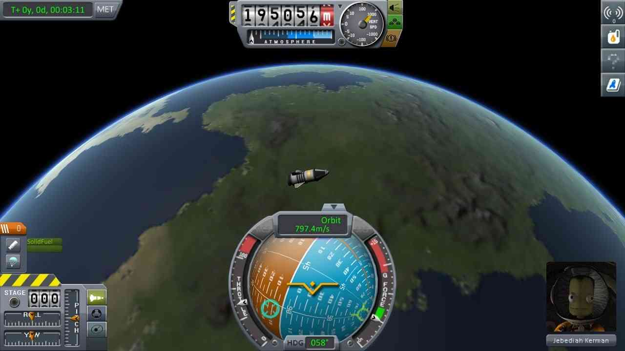 kerbal space program review - photo #43