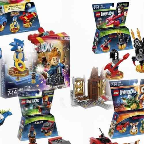 LEGO-Dimensions-Wave-7