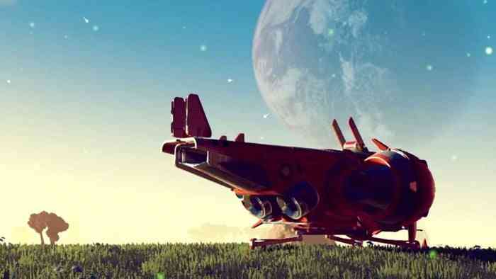 No-Man's-Sky-Early-Impressions-Top