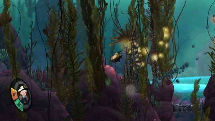 Song of the Deep ins1