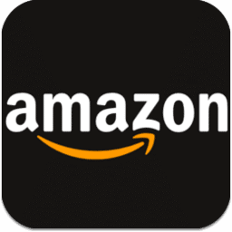 amazon game deals