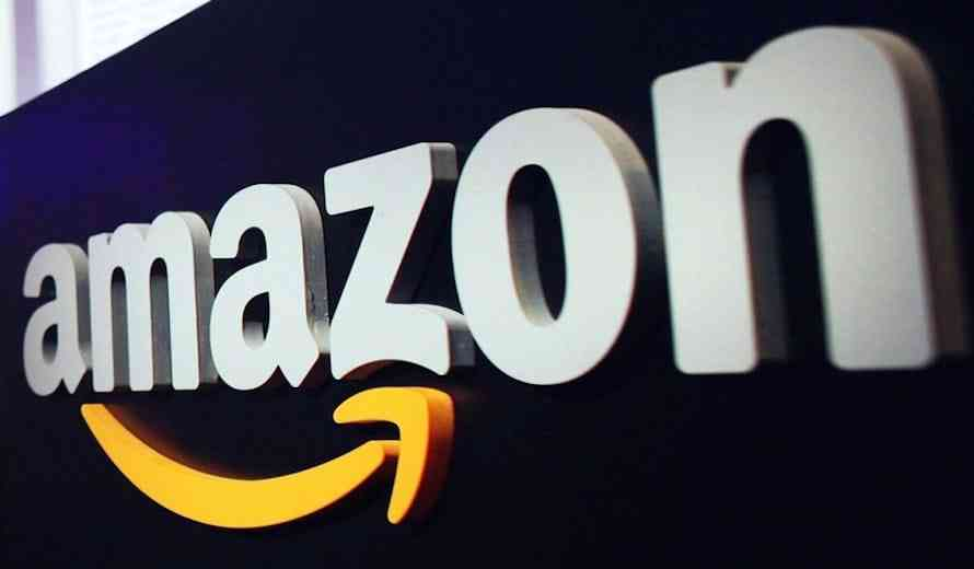Amazon Is Having Its March Blowout Sale with up to 69% off Great Games