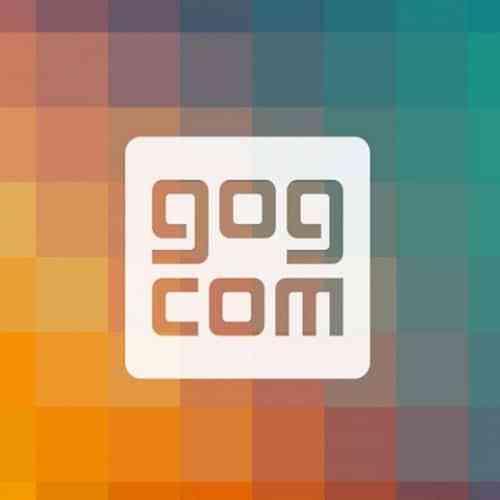 gog best of summer sale