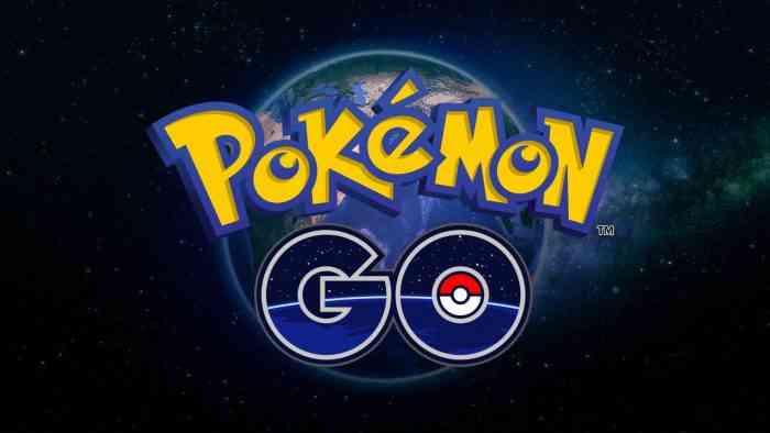 Westboro Pokémon Go