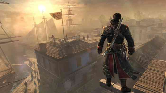 10 Xbox 360 Games That Need to Become Backwards Compatible