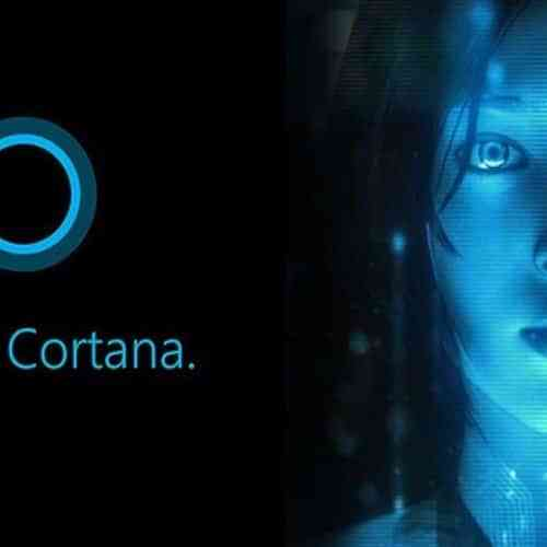 Cortana-Xbox-One-Feature