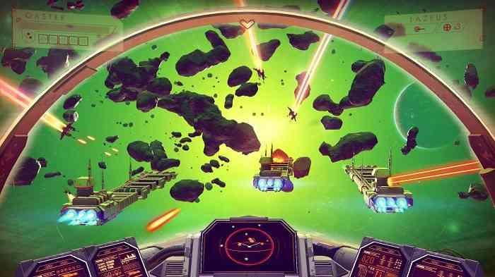 No Man's Sky Digital Refunds Piece 02
