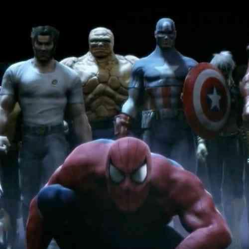 Marvel-Ultimate-Alliance-Bundle-Feature