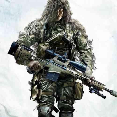 Sniper Ghost Warrior 3 Featured