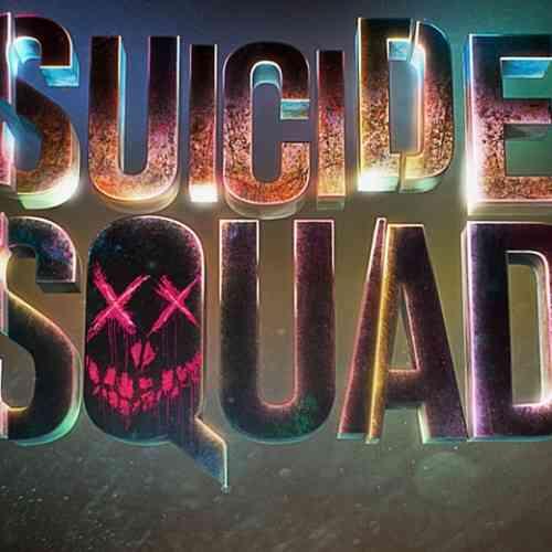 Suicide-Squad-Feature