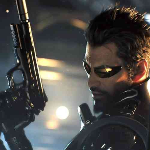 Deus Ex: Mankind Divided Trophy List