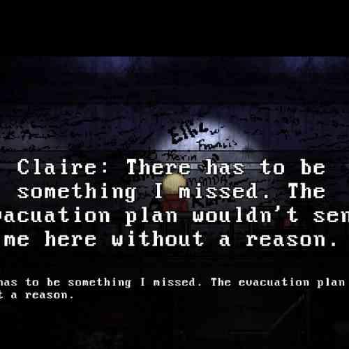 claire ec ins3
