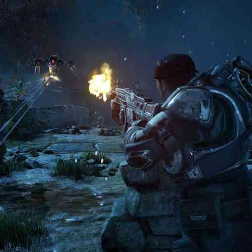 gears4_screenshot_guardian_feature