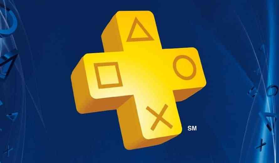 November's PlayStation Plus Games Revealed