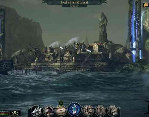 Tempest Screen 05