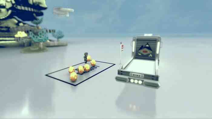 The Tomorrow Children ins1