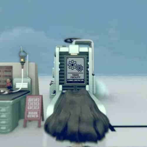 The Tomorrow Children ins3