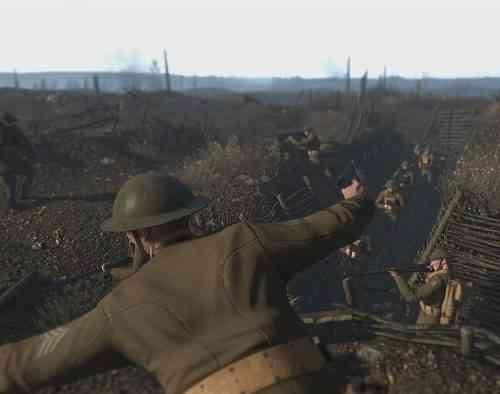 Verdun Screen 01