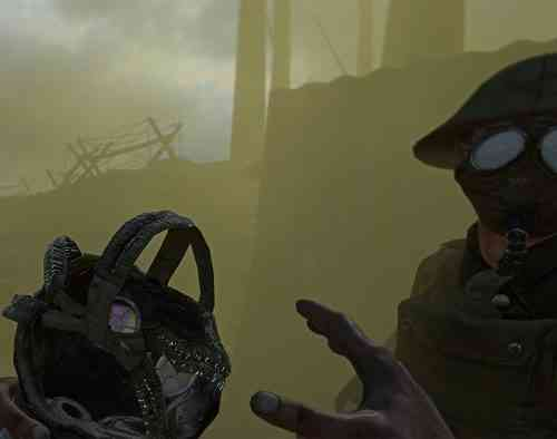 Verdun Screen 02