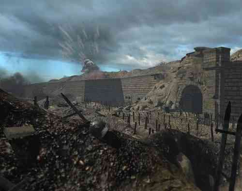 Verdun Screen 03