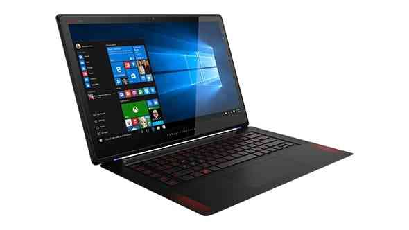 Anderson Windows Reviews >> Amazon PC Deals: Save Big on ASUS, HP Gaming Laptops Right Now