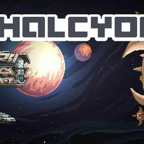 halcyon-feature