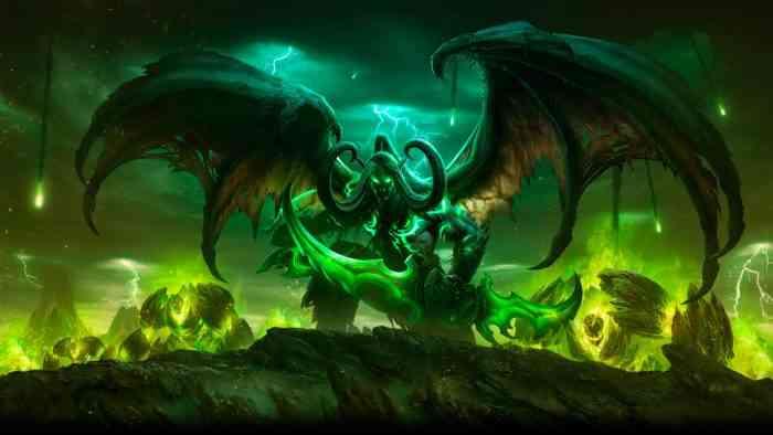 World of Warcraft: Hearthstone