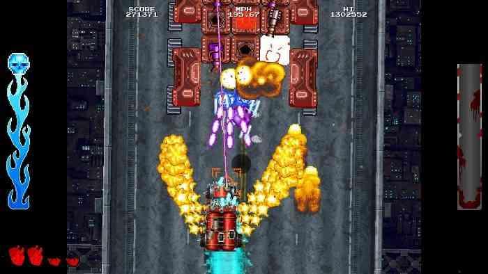 demon_truck_screen4-700x394