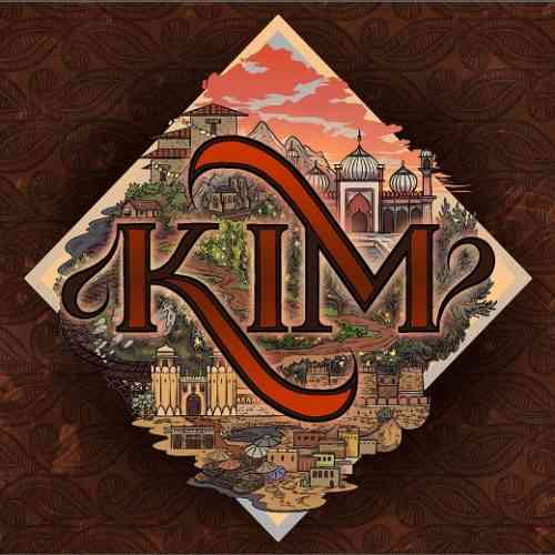 kim-feature