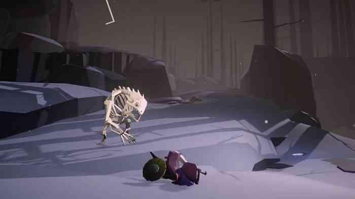 Necropolis Ins2