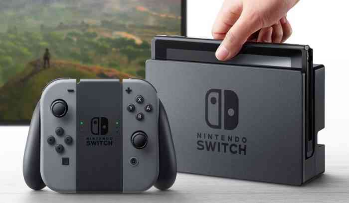 nintendo switch battery featured friend codes nintendo switch indie games Nintendo Switch Hits 100 Titles