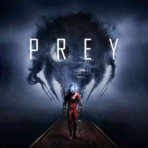 Prey Feature