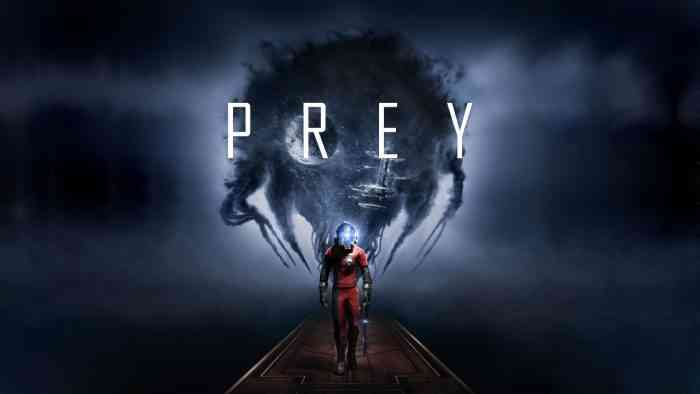 Prey ZeniMax prey gameplay