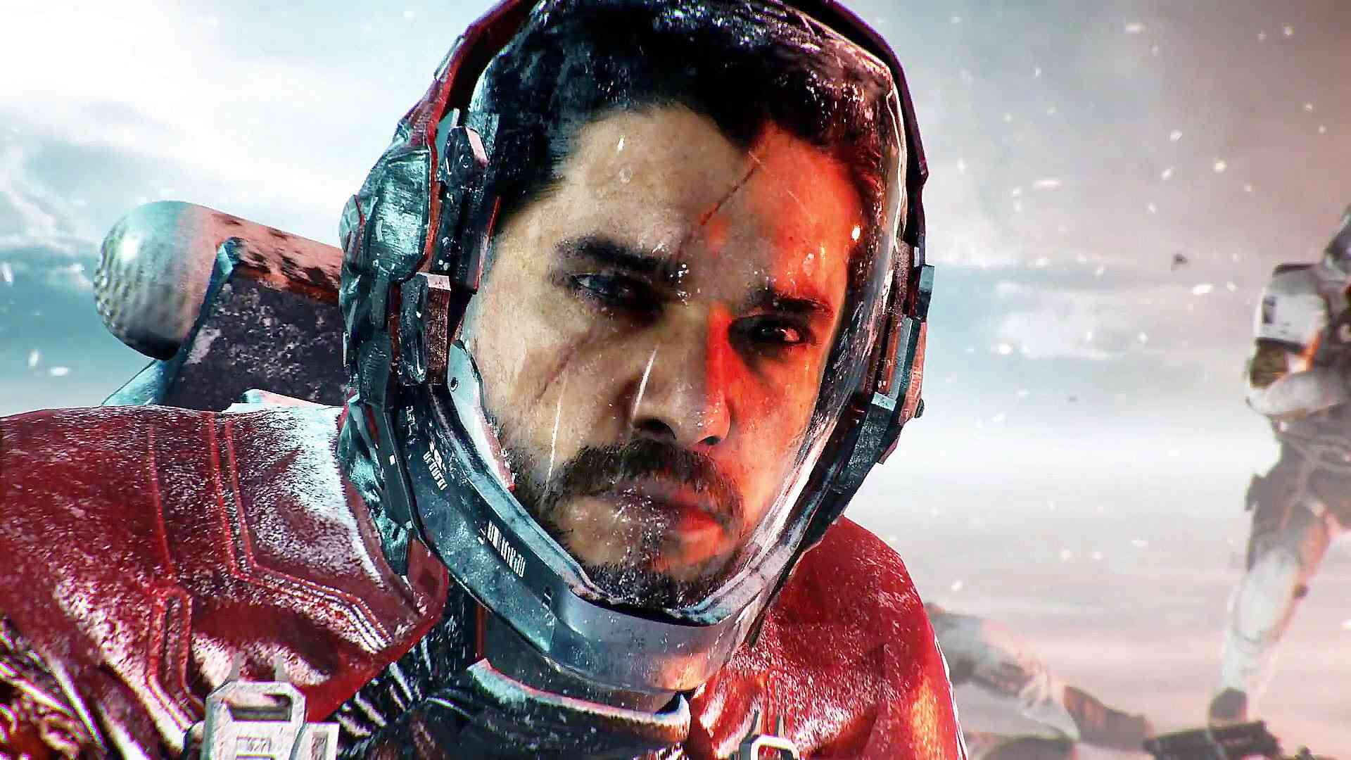 Call of Duty: Infinite Warfare Video Review - Infinity Ward's Best Yet
