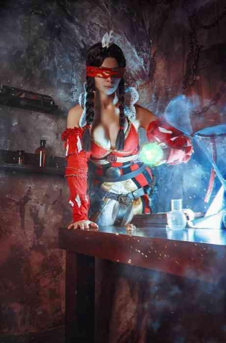 philippa_eilhart_witcher_cosplay_2