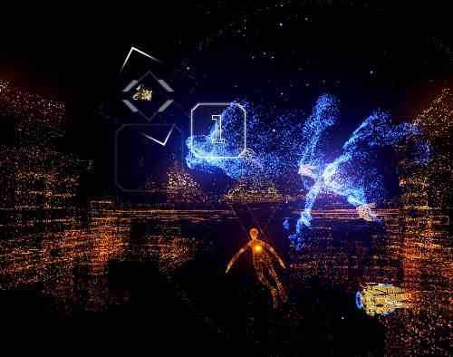 Rez Infinite Screen 04