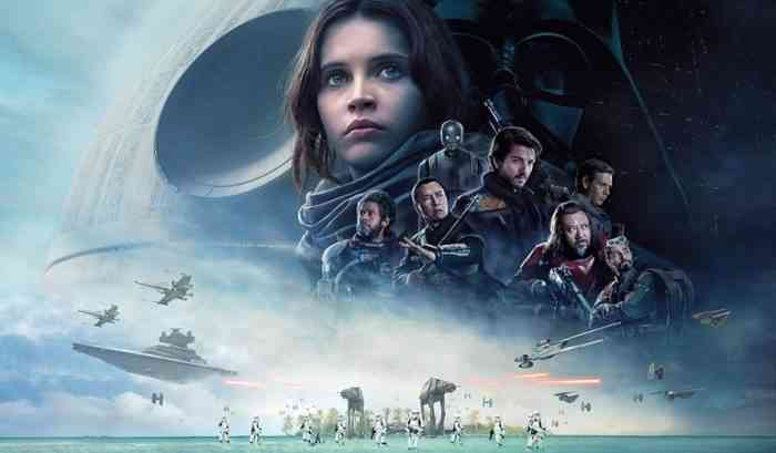rogue-one-feature