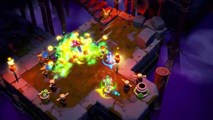 Super Dungeon Bros ins1