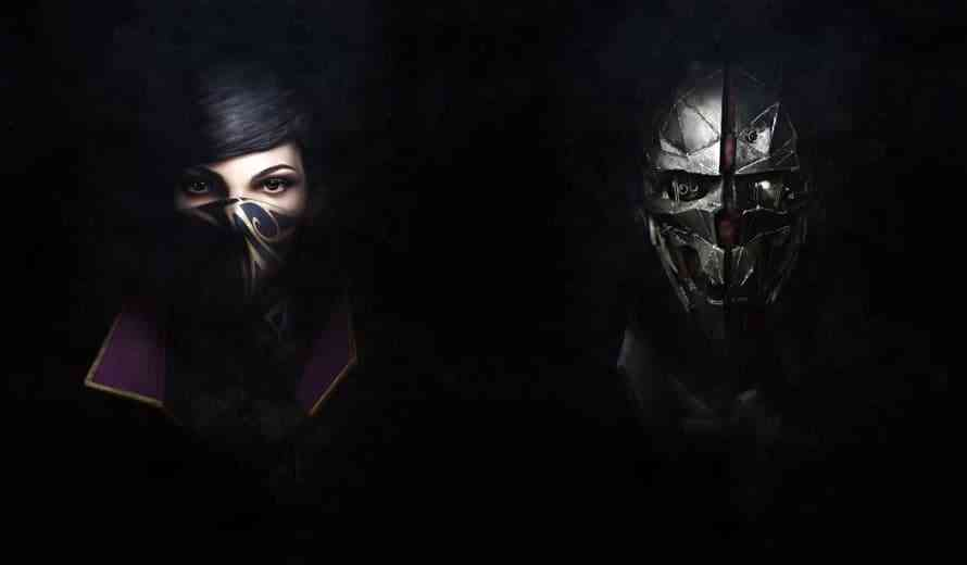 Dishonored 2 Releases on Xbox One, PS4 and PC to Some Extremely Positive Review Scores