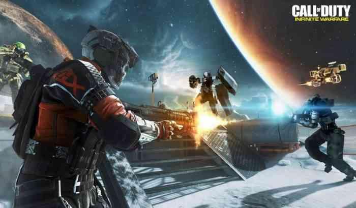 infinite warfare frost 890x520
