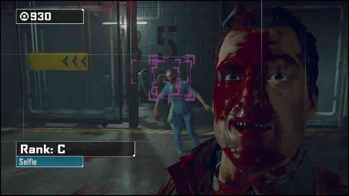 Dead Rising 4 Screen 2, xbox one deals