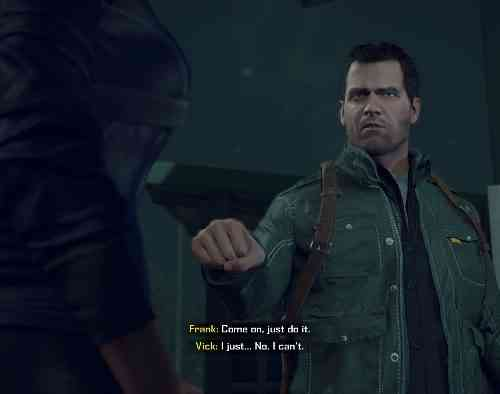 Dead Rising 4 Screen 5
