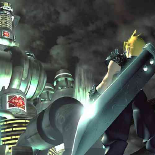 final-fantasy-vii-cloud-strife-featured