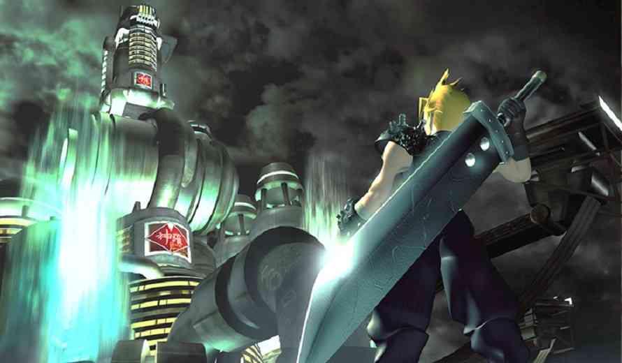 Longtime Final Fantasy Composer Nobuo Uematsu Takes Indefinite Hiatus for Health Problems
