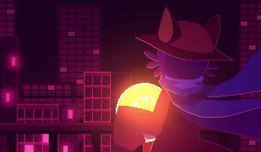 Oneshot Review Bring On The Feels