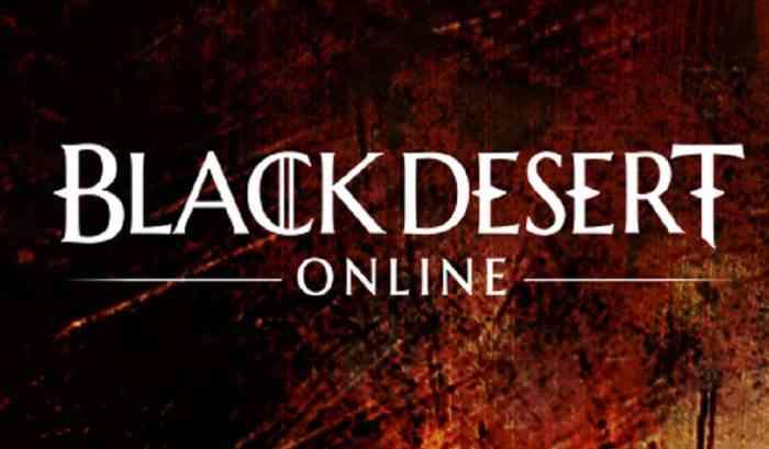 black desert mobile awakening FEATURED