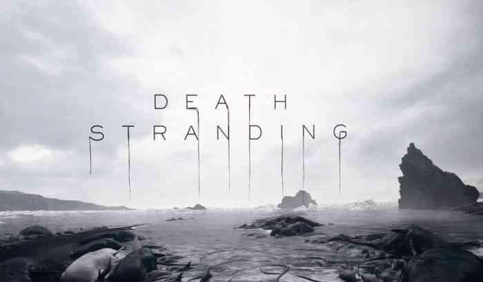 Death Stranding Gets a Massive and Enlightening Showing at Gamescom 2019