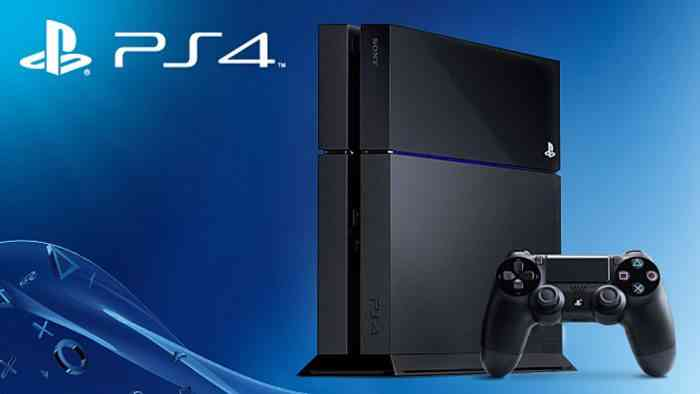 ps4 games 4.50 update playstation now