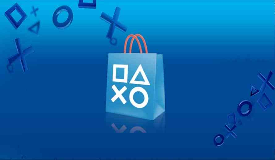 PSN Hack Holiday PSN Promotion